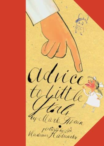 advice-to-little-girls-7