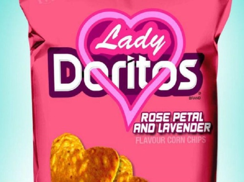 lady-doritos